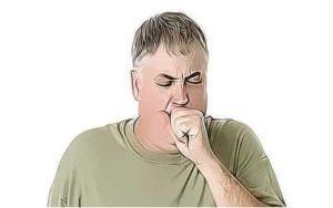 """Бронхит: симптомы, лечение - МЦ """"Мир Здоровья"""" СПб"""