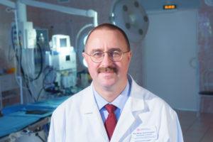 Chig_Igor_Aleksandrovich_KMN_hirurg_onkolog_mir_zdorovja_spb