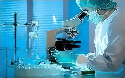 """Диагностика, обследование, анализы - МЦ """"Мир Здоровья"""" СПб"""