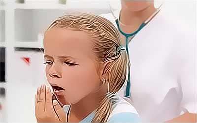 """Коклюш: симптомы, лечение, профилактика - МЦ """"Мир Здоровья"""" СПб"""