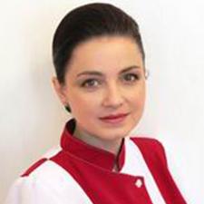 Bogdanova Ekaterina Mihajlovna (vrach ginekolog) - Klinika Mir Zdorov'ja SPb