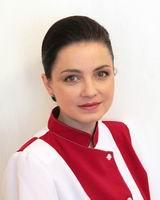 Bogdanova, ginekolog - Klinika Mir Zdorov'ja SPb
