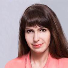 Budkovaja Marina Aleksandrovna (otorinolaringolog) - Klinika Mir Zdorov'ja SPb