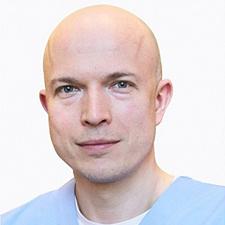 Kabakov Boris Aleksandrovich (vrach-hirurg) - Klinika Mir Zdorov'ja SPb
