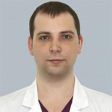 Matveev Sergej Valentinovich (vrach-nevrolog, manual'nyj terapevt, refleksoterapevt) - Klinika Mir Zdorov'ja SPb