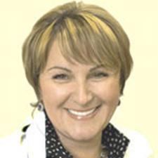 Shajkevich Ifriz Maidovna (vrach dermatolog. Lazernoe lechenie v dermatologii) - Klinika Mir Zdorov'ja SPb
