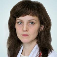 Coj Julija Aleksandrovna (vrach jendokrinolog) - Klinika Mir Zdorov'ja SPb