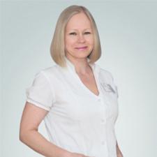 Timofeeva Ekaterina Aleksandrovna (vrach akusher-ginekolog, vrach ul'trazvukovoj diagnostiki) - Klinika Mir Zdorov'ja SPb