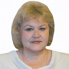 Zaharova Tat'jana Nikolaevna (Akusher-ginekolog) - Klinika Mir Zdorov'ja SPb