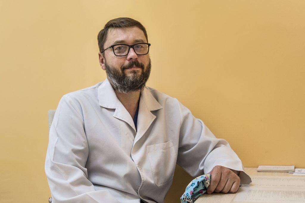Doroshkevich-Oleg-Stanislavovich-hirurg-ortoped-travmatolog-revmatolog-Klinika-Mir-Zdorovya-SPb