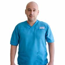 Levchenko-mammolog-Mir_zdorovja_spb