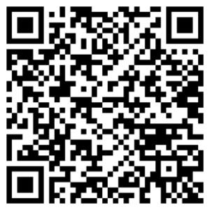 QR код организации