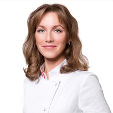 Балтрукова А. Н. | гинеколог | Мир Здоровья СПб | Филиал на Долгоозерной
